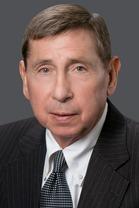 Michael Kantor 1
