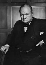 Winston Churchill 0021