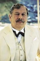 Peter Ustinov 2