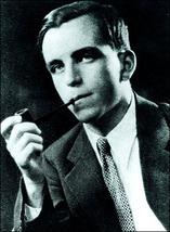 Israel Epstein 1