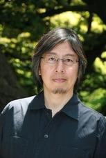 Ogura Kizo 1