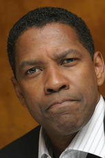 Denzel Washington 2