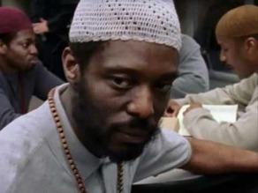 French muslim 2