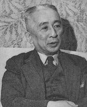 Miyazawa Toshiyoshi