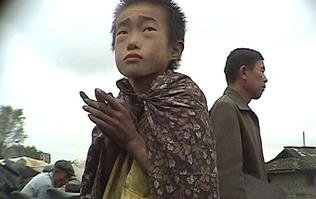 Korean North 6