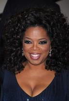 Oprah_Winfrey 2