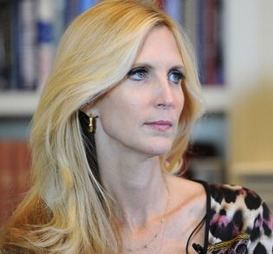 Ann Coulter 4