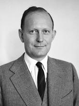 Douglas Dillon 1