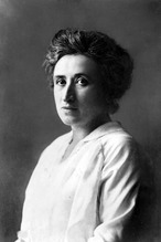 Rosa Luxemburg 1