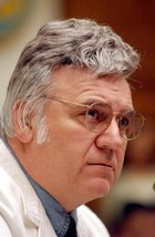 James Traficant 1