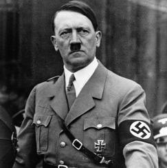 Hitler 7
