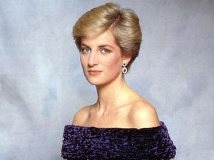 Princess Diana 7