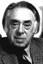 Herbert Passin 111