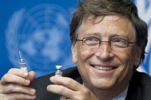 Bill Gates 092