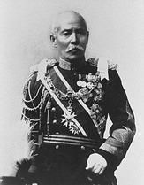 Kuroki Tamemoto 1