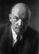 Lenin 00321