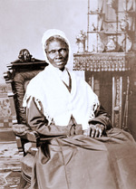 Sojourner Truth 1