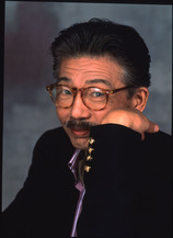 Matsuoka Naoya 1