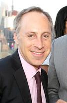 Jacob Weisberg 1