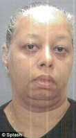 Abortion Pearl Gosnell Charged