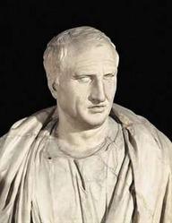 Marcus Cicero 2