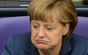 Angela Merkel 11