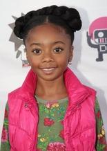 black girl 932