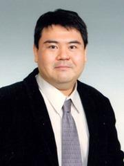 Maejima Kazuhiro 1