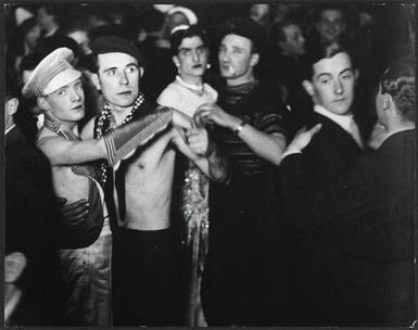 Weimar Germany 2