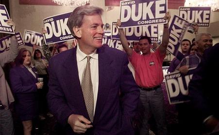 David Duke 4