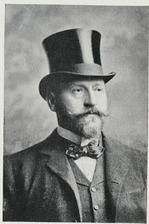 Ernest Cassel 02