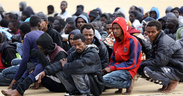 migrants 111