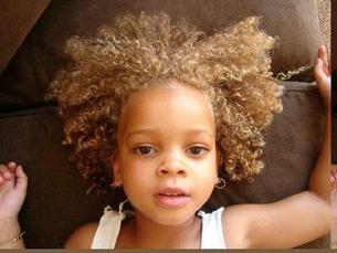 Black kid 2