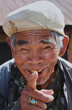 Chinese old man6