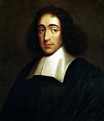 Spinoza 1