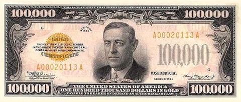wilson-100-grand