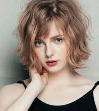 Ella Freya 2