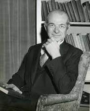 Sidney Weinbaum 002