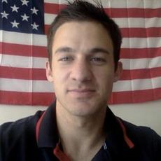 Jordan Schachtel 02