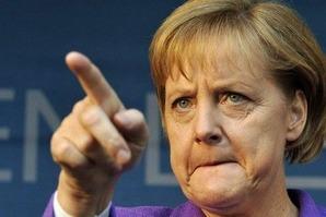 Angela Merkel 13