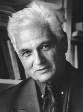 Jacques Derrida 1