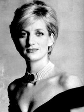 Princess Diana 9