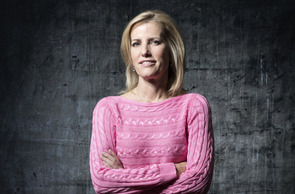 Laura Ingraham 4