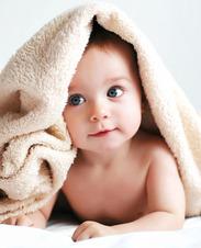 white baby 5