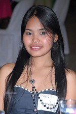 filipino woman 1