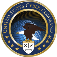 US Cyber Command 1