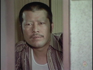 Shiga Masaru 2