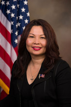 Tammy Duckworth 1