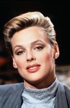 Brigitte Nielsen 1