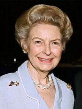 Phyllis Schlafly 004